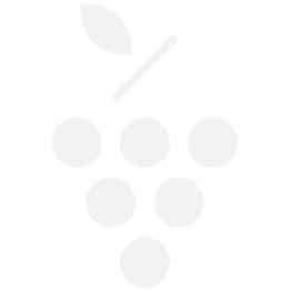 Crème Tisane de Nuit Resveratrol-Lift 50ml